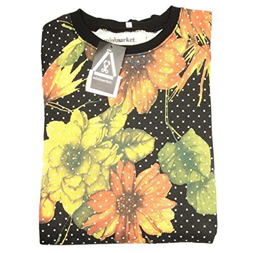 68335-felpa-multi-minimarket-garzata-maglia-uomo-sweatshirt-men-xl