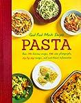 Pasta (Good Food Made Simple)