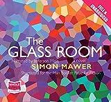 The Glass Room Simon Mawer