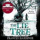 The Lie Tree: Costa Book of the Year 2015 Hörbuch von Frances Hardinge Gesprochen von: Emilia Fox