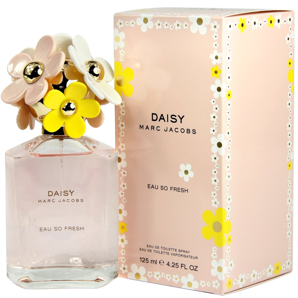 Dior with daya top 5 perfumes for women daisy by marc jacobs eau so fresh 9700 my rate 99 izmirmasajfo