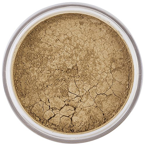 mineral-bronzing-foundation-natural-pure-loose-powder-face-makeup-light-wear-cosmetics-formula-every