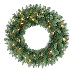 home kitchen seasonal decor wreaths garlands. Black Bedroom Furniture Sets. Home Design Ideas