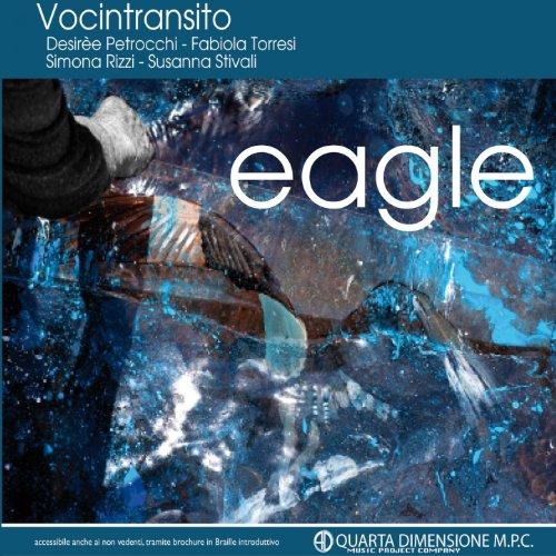 Quechua (feat. Desirèe Petrocchi, Fabiola Torresi, Simona Rizzi, Susanna Stivali, Andrea Tidona)