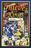 Thieves & Kings Volume 3 (The Blue Book) [Paperback]