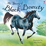 The Story of Black Beauty: For tablet devices (Usborne Picture Books)