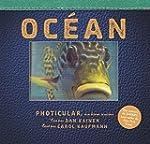 Ocean photicular