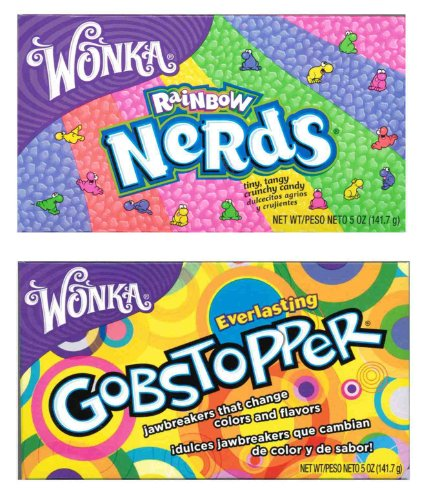 wonka-lovers-gemischtes-kino-pack-nerds-gobstoppers