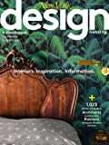 img - for New York Magazine - Design Hunting - Summer 2014 book / textbook / text book