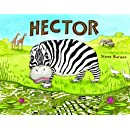 Hector