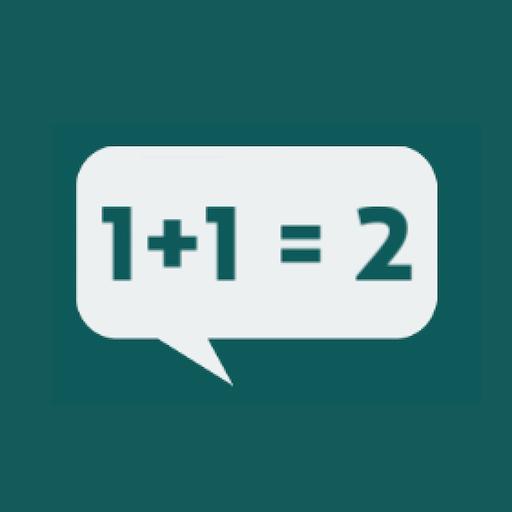 extreme-math-mathway-iq-test