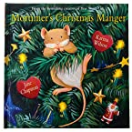 Mortimer's Christmas Manger Book