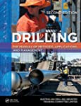 The Drilling Manual, Second Edition