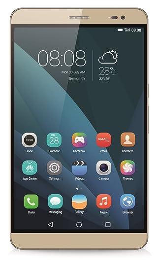 "Huawei MediaPad X2 7"" LTE /4G Tablet or - GEM-701L"