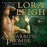 Navarro's Promise | Lora Leigh