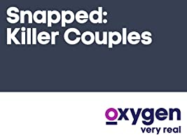 Snapped: Killer Couples Season 5