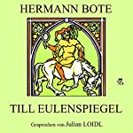 Till Eulenspiegel | Herman Bote