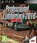 Professional Lumberjack 2016 : B�cher...