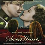 Sweethearts: The Songs Made Famous By...