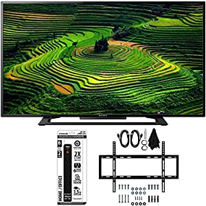 Sony KDL-40R350D 40