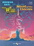 img - for The Magic Crystal 2: Island of the Unicorn (No 2) Paperback February, 1990 book / textbook / text book