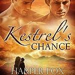 Kestrel's Chance | Harper Fox