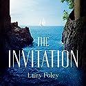 The Invitation Hörbuch von Lucy Foley Gesprochen von: Emma Gregory