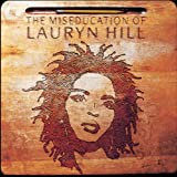 Music - The Miseducation Of Lauryn Hill