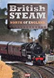 echange, troc British Steam In The North Of England [Import anglais]