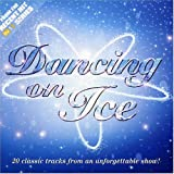 Various Artists Dancing On Ice
