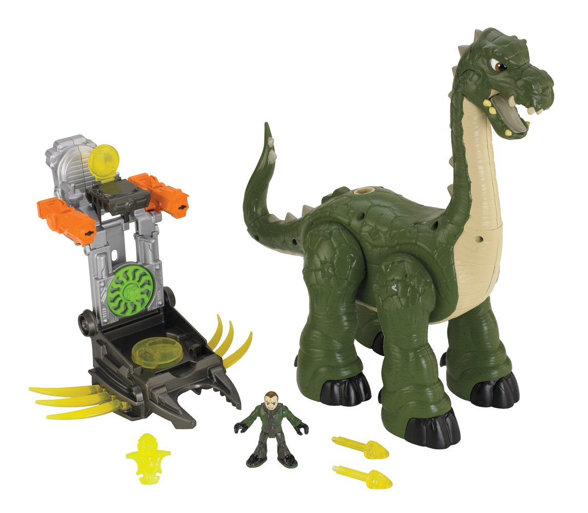 Dinosaur Toys For Boys : Best gifts for year old boys in itsy bitsy fun