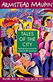 Tales of the City (Tales of the City Series, V. 1) (0060964049) by Maupin, Armistead
