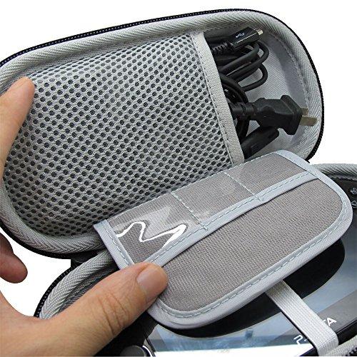 co2CREA-Semi-hard-EVA-Shockproof-Protective-Carry-Travel-Storage-Case-Bag-for-Sony-Playstation-Vita-PSVita-1000-2000-slim-version-psv1000-psv2000-PSV-1000-2000-with-built-in-game-memory-card-holder