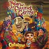 Catalyst New Found Glory