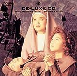 Deluxe (荻野目洋子 with ウゴウゴ・ルーガ) [+α](仮)