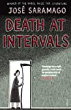 Jose Saramago Death at Intervals