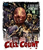 Cell Count [Blu-ray]