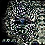 Sub Conscious ~ Phutureprimitive