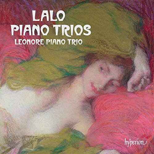 edouard-lalo-trios-pour-piano-trio-leonore