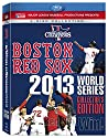 Boston Red Sox 2013 World Series Collectors Ed [Blu-Ray]<br>$969.00
