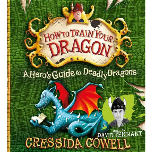 Train Your Dragon Greek Audiobook Download