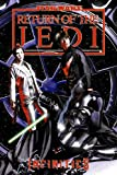 Infinities: Return of the Jedi (Dark Horse Star Wars Collection)