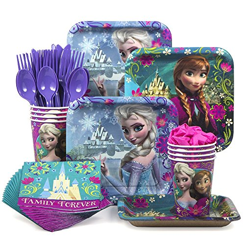 Frozen Standard Kit (Each) - 1