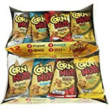 Corn Nuts Crunchy Corn Kernels Variety Pack -1 Oz Bags (24 COUNT)
