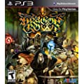 Dragon's Crown - PlayStation 3 Standard Edition