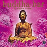 Buddha Bar V.1: Mixed By Claude Challe
