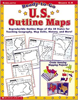 Which option best states the purpose of an outline