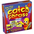 Catchphrase DVD Game