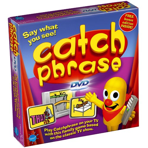 catchphrase-dvd-game