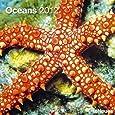 Oceans Calendars